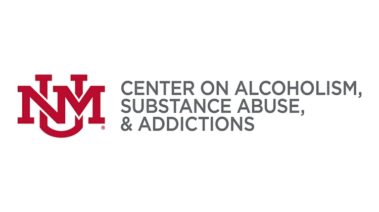 Center on Acoholisim Substance Abuse and Addictions