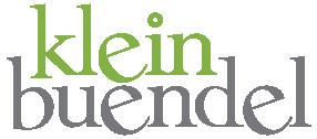 Klein Buendel