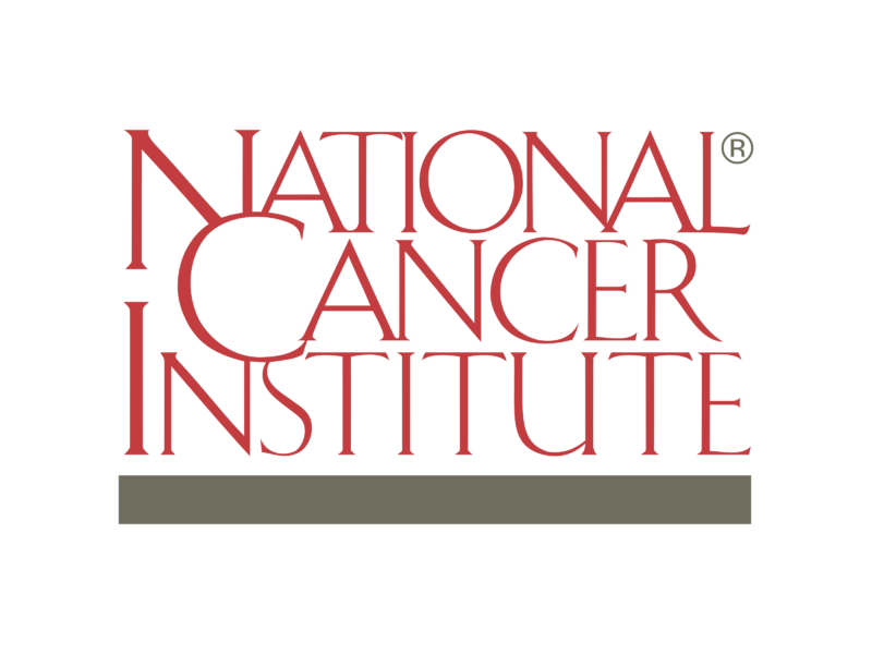 National Cancer Insitute